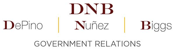 DePino, Nuñez, and Biggs